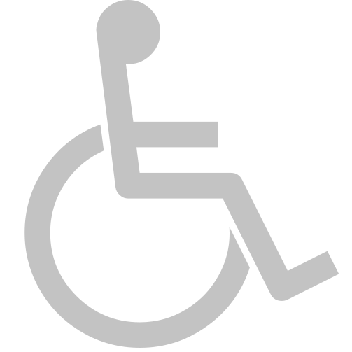 Wheelchair Accessibility