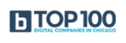 Top 100 Digital Companies in Chicago